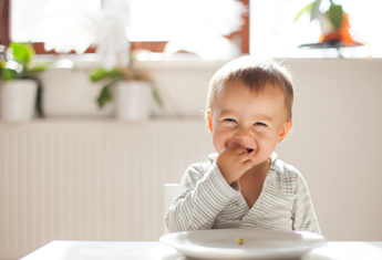 The best baby food products in Australia