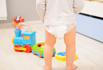 The best nappy rash products in Australia