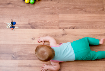 8 of the best teething products in Australia