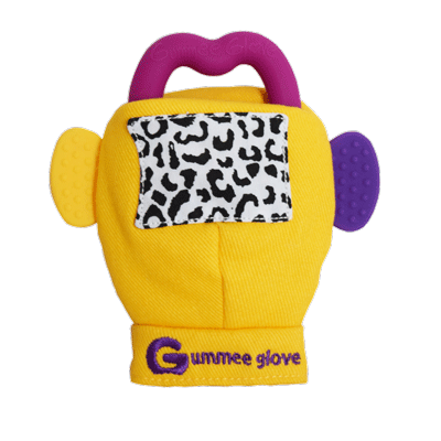 Bloom & Grow Gummee Glove