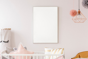 Parenting influencers are putting kids at risk with unsafe nursery designs