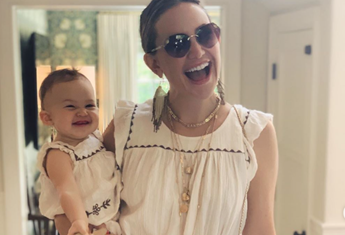Matching Mum & Daughter Clothes: The 12 Best Shops To Browse