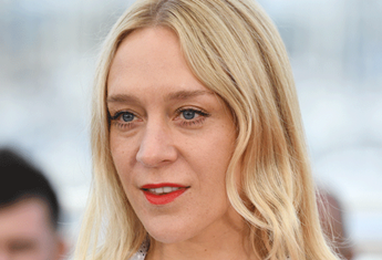 Actress Chloe Sevigny is pregnant at 45. Here's the truth about conceiving in your 40s.