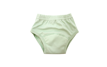 Pea Pods Toilet Training Pants