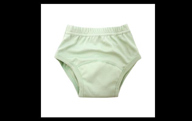 Pea Pods Toilet Training Pants