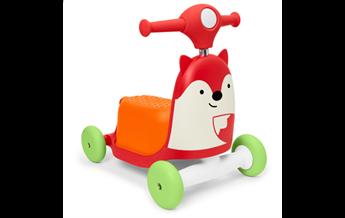 Skip Hop Ride On Toys