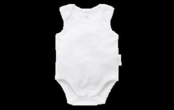 Purebaby Bodysuit