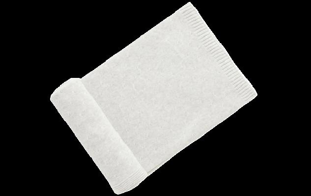 Purebaby Essentials Blanket