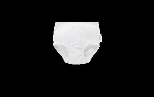 Purebaby Nappy Pant