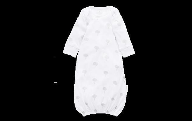Purebaby Sleepsuit