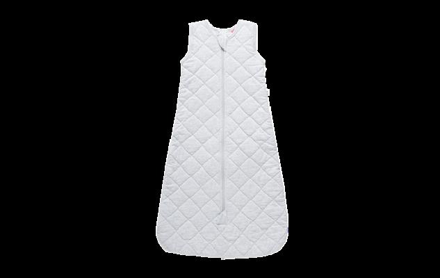 Purebaby Sleeveless Sleeping Bag 2 TOG