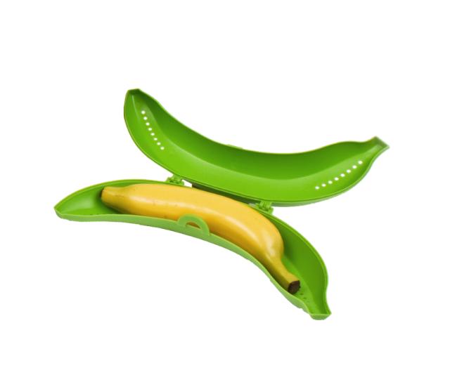 Appetito Banana Protector Saver