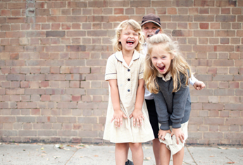 The three things every parent needs to know before school shoe shopping this year