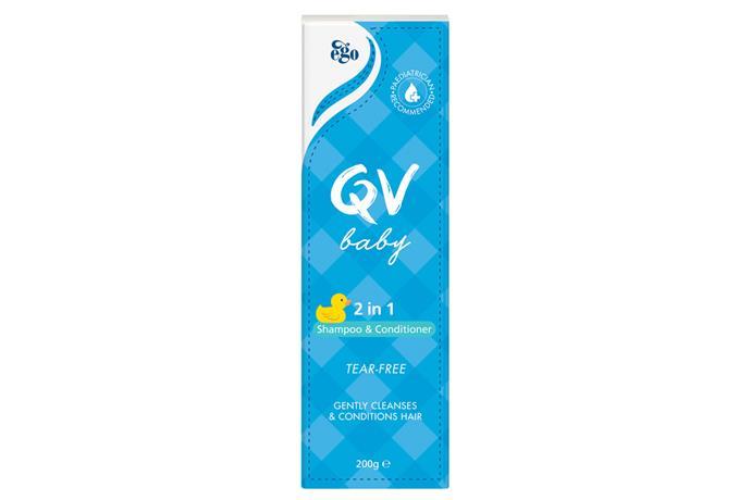 QV-Baby_2in1_Shampoo_Conditioner