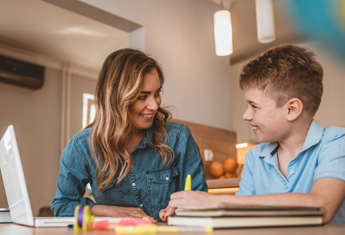 How to help your child after a dyslexia diagnosis