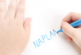 Should you prepare your child for NAPLAN exams beyond the core literacy and numeracy taught in schools?