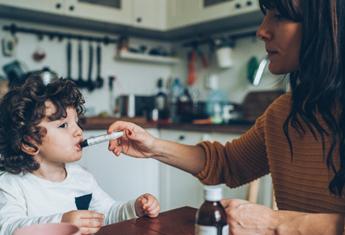 Coronavirus and ibuprofen: An update from the World Health organisation