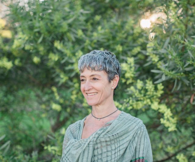 Beth Borosky