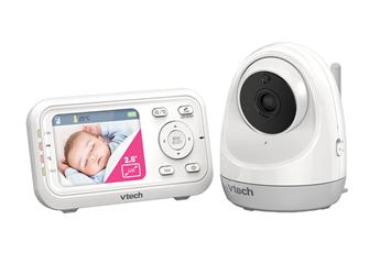 VTech BM3400 Video Monitor