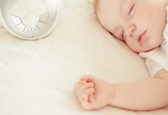 Baby monitor security: Expert tips to ensure you're the only one keeping an eye on your kids