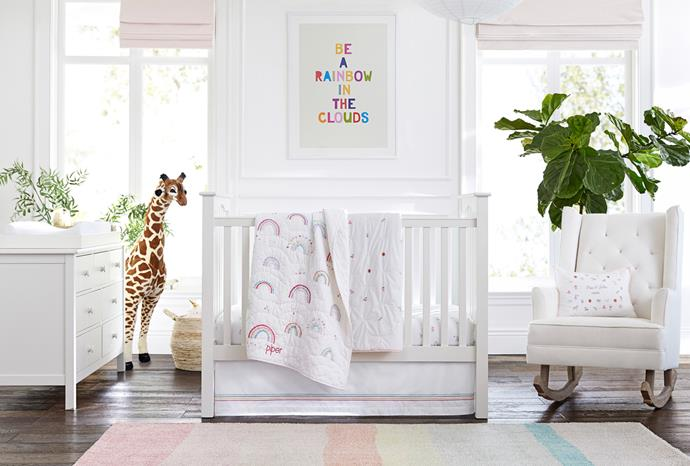 Pottery Barn Kids Hero Image
