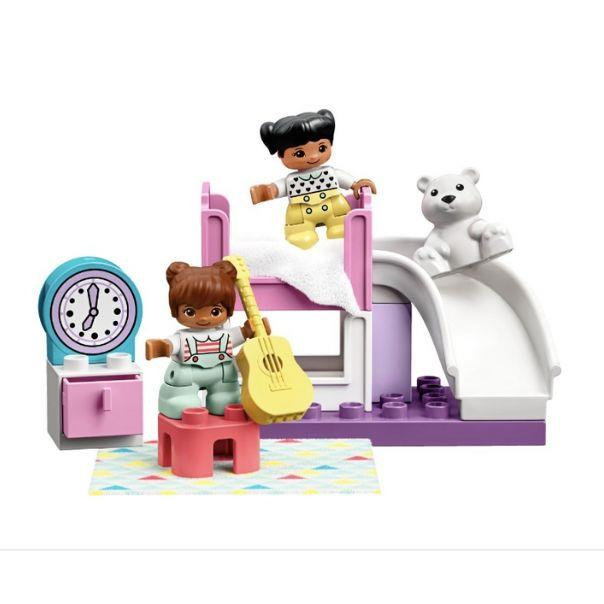 lego bedroom set