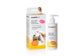 Medela Quick Clean™ Soap