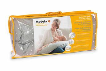 Medela Maternity and Nursing Pillow