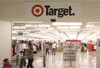 Say goodbye to leisurely browsing, here's the full list of Target stores about to get the chop!