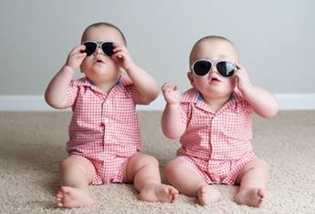 Australia's top 10 baby names 2020: Results show parents are trending towards unique names