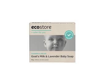 ecostore Baby Soap
