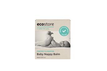 ecostore Baby Nappy Balm