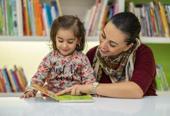 5 compelling reasons why ending the government's free childcare subsidy is disadvantaging women