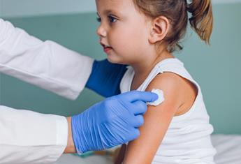 Flu vaccine and children: Is it safe to give kids 2020's flu shot?