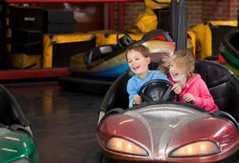 The family-friendly attractions reopening in time for the school holidays, post-COVID-19