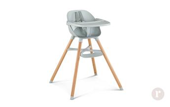 Redsbaby HILO High Chair