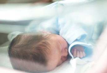 CHILDBIRTH: Aussie research finds a less invasive pain relief solution that is better for both mum and bub