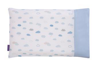 Clevamama ClevaFoam® Pram Pillow Case