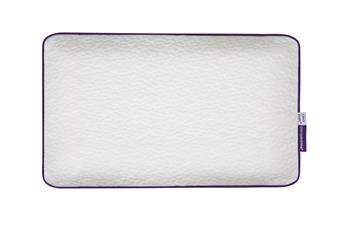 Clevamama ClevaFoam® Toddler Pillow