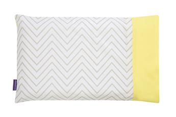 Clevamama ClevaFoam® Toddler Pillow Case