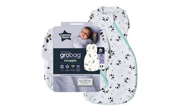 Tommee Tippee The Original Grobag Snuggle
