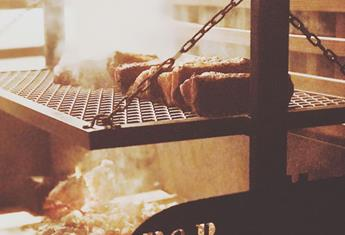 All the ways Argentinian BBQ is changing the way we eat at home