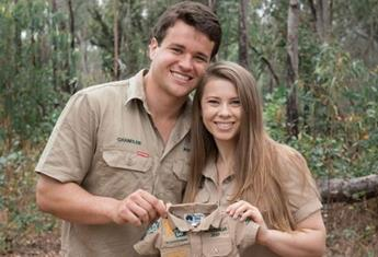 When to announce a pregnancy: Bindi Irwin shared her baby news earlier than 'normal'