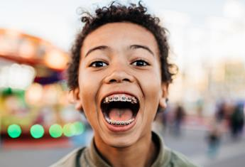 Does my kid need braces? An expert shares the clues to keep watch for