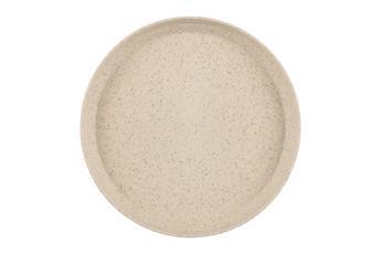 babyU Bamboo Meal Ware Plate