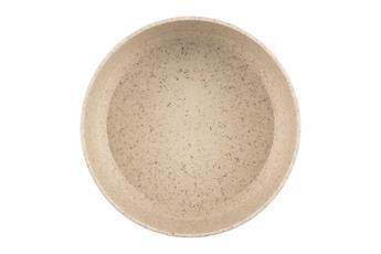 babyU Bamboo Meal Ware Bowl