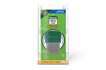MOOV Head Lice Removal Comb