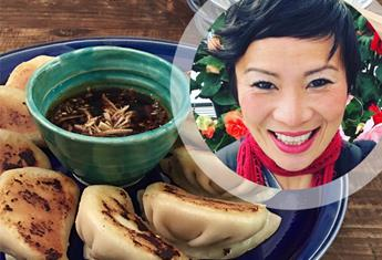 Poh Ling Yeow shares her best chicken hacks PLUS drool-worthy recipes to make at home