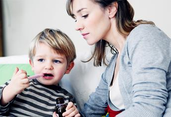 MUST READ: The importance of correct medication dosages for kids