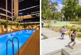 Sydney staycations: Three family-friendly locations to pop on your go-to list